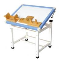 Buy cheap Children Sandboard (C-SMT) from wholesalers