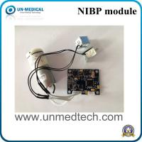 OEM Small size NIBP Moulde for patient monitoring Manufactures