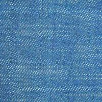 Polyester and Cotton Blend Yarn T/C 65/35 Manufactures