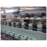 Ts008 Spinning Winding Machine For Yarn Manufactures