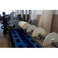 Rotary Die Making CNC Wood Kerf Cutting Machine Manufactures