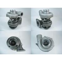 Cummins Diesel Turbocharger Replacement Turbo Kits TA3123 Z3900430 4988426 Manufactures