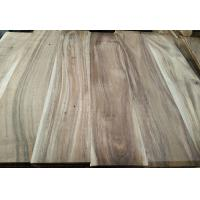 unfinished acacia hardwood flooring from Guangzhou factory Manufactures