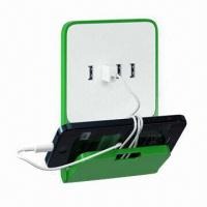 USB charge wall socket USB charge wall socket Manufactures