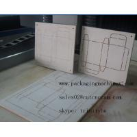 Quality die board making equipment for sale