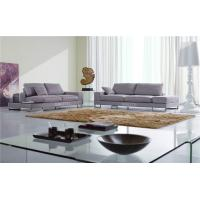 Leisure Modern Living Room Couches   ,  Top brand chinese sofa factories Manufactures