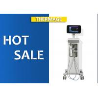 Beijing Honkon MRJ-GC RF Thermage Beauty  Machine For Easily Skin Improvement Manufactures