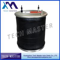 Rubber Truck Air Spring Air Bellow For Heavy Tralier Firestone W01- M58-6364 Manufactures
