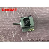 CNSMT FUJI NXT Motor Motor 2MGKHC0049 H12S Working Head With CE Certification Manufactures