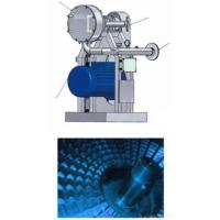 Enh Pmb Emulsion Colloid Mill Manufactures