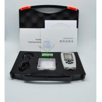 ACT3300 Coating Thickness Gauge Manufactures