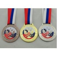 small trophies awards awards and trophy discount awards and trophies funny award trophies Manufactures