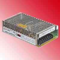 Switching Power Supply (Q-120) Manufactures