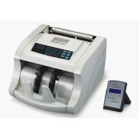 Counteasy Automatic Paper Money Counter With IR Double Note Detector Manufactures
