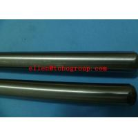 Tobo Group Shanghai Co Ltd  Forged Stainless Ss347h bar size8-1200MM diameter 304 304l 316 316l 321 316ti Manufactures