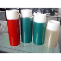 custom security PET tape;tamper evident void seal;industrial adhesive tape Manufactures