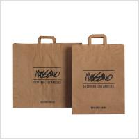 China Kraft paper bags China Supplier on sale