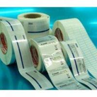 Self Adhesive Labels Stickers Manufactures