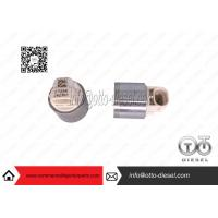 Quality C9 / C175 Solenoide Common Rail Injector Parts For 331-5896 injector 797B 3524B for sale