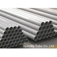 ASTM A269 Stainless Seamless Tubing are supplied in Stainless Steel 304,316L Manufactures