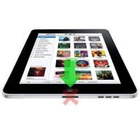 APPLE IPAD 3 DOCK CHARGING PORT REPAIR & REPLACEMENT SERVICE IN SHANGHAI,CHINA Manufactures