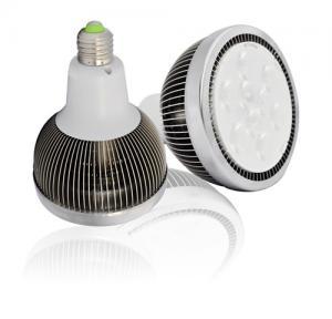 FIN Aviation Aluminum CoolWhite 20W LED  PAR Light / Lamps Manufactures
