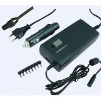 Quality AC 100-240V universal laptop adapter 92P1158 for Lenovo T60 T61 for sale