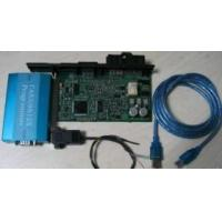Buy cheap BMW CAS3 Programmer from wholesalers