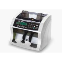 Multi Currency Mixed Denomination Money Counter Value For retailers Manufactures