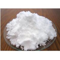 Silicon Dioxide Inkjet Receptive Coating CAS 7631 86 9 With Inorganic Surface Treatment Manufactures