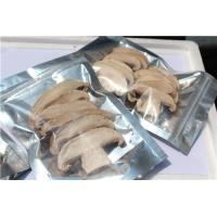 Quality DRIED POTEBELLA MUSHROOM for sale