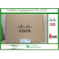 C2960X-STACK Cisco Router Modules Catalyst 2960-X FlexStack Plus Stacking Module optional Manufactures