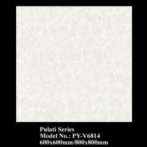 Pulati series Porcelain Tiles PY-V6814 Manufactures