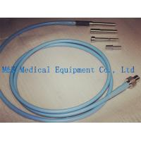 Medical endoscope fiber optical cable, Light guide connect to OLYMPUS endoscope Manufactures