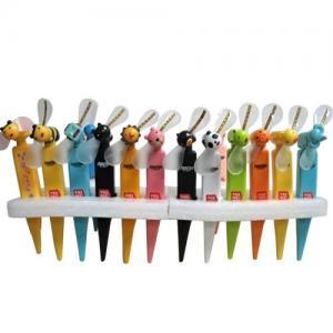 China Promotional Logo Pens (APB-009C) on sale