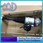 4E0616001E 4E0616002E Air Suspension Shocks , Air Strut For Mercedes Benz Manufactures