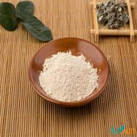 Food And Beverage Additive Vine Tea Extract Powder For Feed Industry Health Product Manufactures