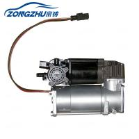 12V 60mm Auto Air Compressor Repair Kit for BMW 7 Series F01 F02 Cars  37206789450 Manufactures