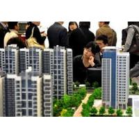 Chinese Business Consulting Service Foreigners Buying Property In China Manufactures