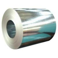 GI Steel Coil/Sheet Manufactures