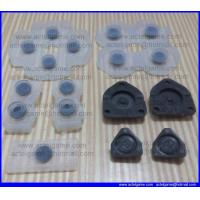 PS4 Controller Conductive Rubber PAD PS4 repair parts spare parts Manufactures
