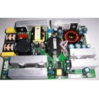 China Custom Made GPS PCB Assembly Services , Double Sided PCB 6 Layer on sale