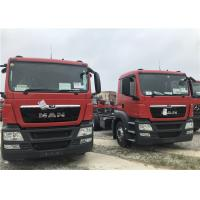 Buy cheap HALE Pump RSD 6000L/M Foam Fire Truck 304high quality corrosion resistant plate from wholesalers
