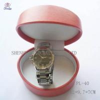 Plastic watch box Manufactures