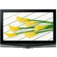 26 Inches High Brightness LED CCTV Monitor Manufactures