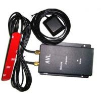 GPS Auto Tracker Personal GPS GSM Trackers For Vehicles VT300 Manufactures