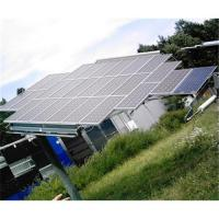 2.08KW solar power system solar home system solar systems solar energy systems Manufactures