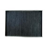 VOLVO 97.1756C Carbon Paper Air Filter Replacement For Cabin Manufactures