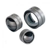 Ball Joint Bearings of Axial Slit Outer Ring GE200ES, GE220ES For Smaller Axial Load Manufactures