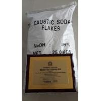 Buy cheap low price high purity caustic soda flakes from wholesalers
